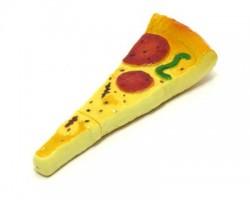 Химикалка пица