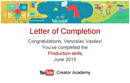 youtube-productunskill
