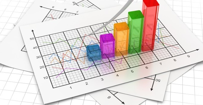 Как се измерват рекламни кампании с Google Analytics